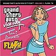 Gta:Vice City Vol.4:Flash FM