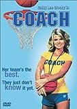 echange, troc Coach [Import USA Zone 1]