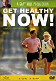 Get Healthy Now With Gary Null [DVD] [Import]
