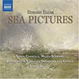 Sea Pictures/Music Makers