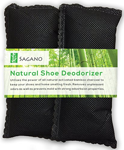 Best Shoe Material For Smelly Feet