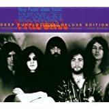 Fireball-Deluxeby Deep Purple
