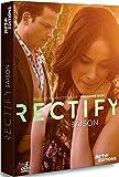 Rectify Saison 2 (dvd)