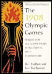 The 1908 Olympic Games: Results for A...