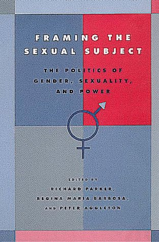the subject and power foucault pdf