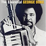 echange, troc George Duke - Essential George Duke