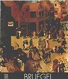 Bruegel (2605001725) by Delevoy, Robert L.