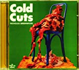 Cold Cuts (Remastered)