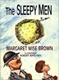 img - for The Sleepy Men book / textbook / text book