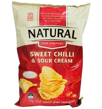 natural-chips-sweet-chilli-sour-cream-175g