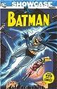 Showcase Presents: Batman, Vol. 1