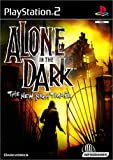 echange, troc Alone In The Dark The New Nightmare