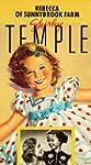 Shirley Temple: Rebecca [Import]