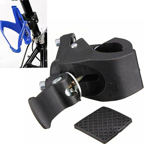 mamaison007-bicicleta-bici-bicicleta-botella-de-agua-titular-de-la-base-de-montaje-de-manillar-tubo-