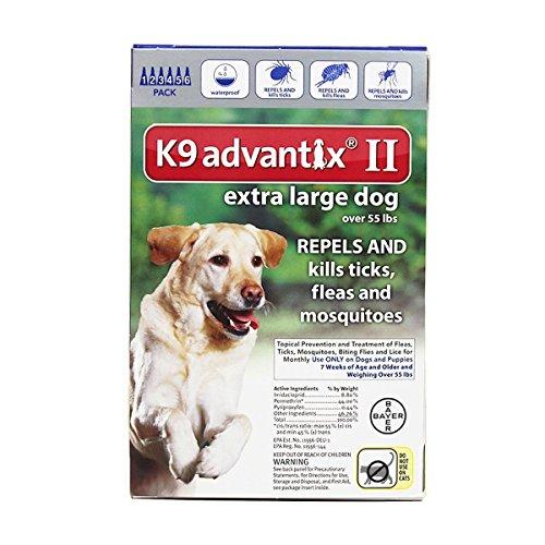 k9-advantix-ii-6-pack