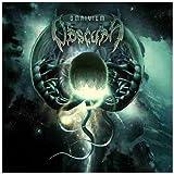 Omnivium by Obscura (2011-03-29)