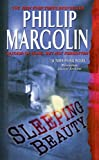 Sleeping Beauty (0060083271) by Margolin, Phillip
