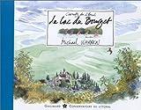 echange, troc Michael Warren - Le Lac du Bourget