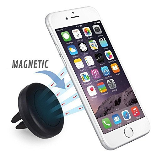 car-mount-magnetic-air-vent-universal-mobile-cell-phone-holder-for-any-smartphone-including-iphone-6