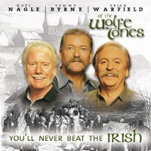 Wolfe Tones - You
