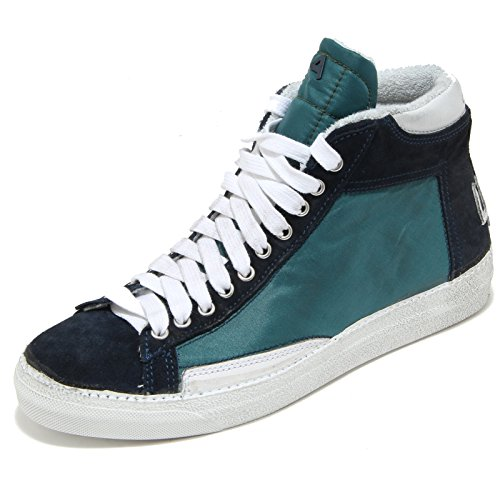 2863I sneakers uomo CYCLE scarpe shoes men [43]