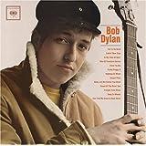 Bob Dylan (Restored/Rm)