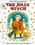 The Jolly Witch: The Jolly Witch (Mrs...