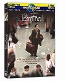 echange, troc Le Terminal - Edition Spéciale 2 DVD