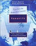 Epochen der deutschen Literatur 3