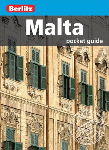 berlitz-malta-pocket-guide-berlitz-pocket-guides