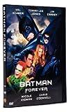 Batman Forever (Widescreen/Full Screen)