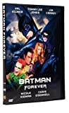 echange, troc Batman Forever [Import USA Zone 1]