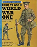 img - for World War I (Armies of the Past) book / textbook / text book