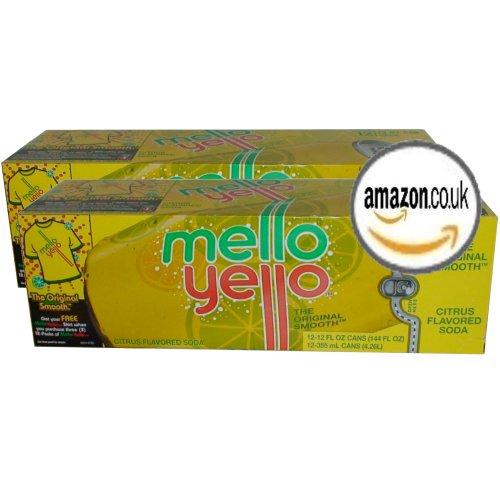 mello-yello-citrus-flavoured-soda-24-x-355-ml-cans-american-import