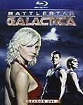 Battlestar Galactica: Season 1 [Blu-ray]
