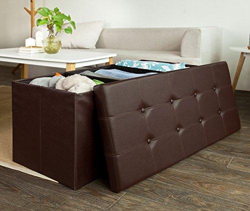 xl-sobuy-110x48x48cm-caja-taburete-banco-puff-arcon-puff-caja-cesto-para-ropa-marron-fss27-el-ka