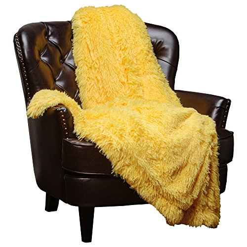 chanasya-super-soft-long-shaggy-chic-fuzzy-fur-faux-fur-warm-elegant-cozy-with-fluffy-sherpa-yellow-