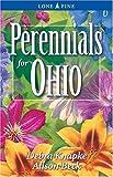 Perennials for Ohio
