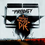 echange, troc The Prodigy - Invaders Must Die