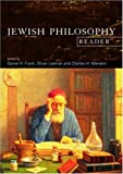 img - for The Jewish Philosophy Reader book / textbook / text book