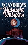 Midnight Whispers (Cutler Family)