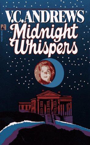 Midnight Whispers, LINDA MARROW, V.C. ANDREWS