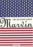 echange, troc Marvin Traub - Marvin Traub: Like No Other Career