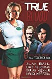 img - for True Blood Volume 1: All Together Now book / textbook / text book