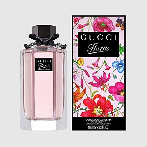 g-ucci-flora-gorgeous-gardenia-eau-de-toilette-perfume-luxury-spray-33-oz-new-with-box