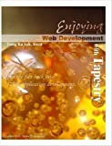 Enjoying Web Development with Tapestry (1411649133) by Ka Iok Tong