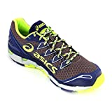 Asics Gel-Fuji Sensor 3 Trail Running Shoes - Men's