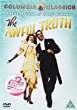 The Awful Truth [Import anglais]