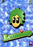 Lemmings 3D