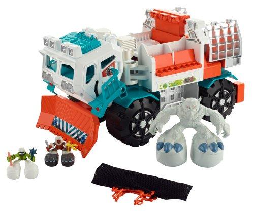 matchbox-big-boots-yeti-catcher-truck-vehicle